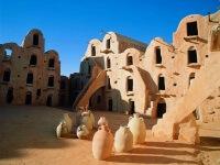 Рейтинг готелів Тунісу 4 і 5 зірок, все включеноціни, плюси і мінуси