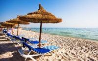 Достопримечательности Туниса