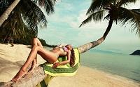 Бали: райский остров на карте мира