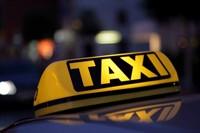Удивительная Австралия: что, согласно закону, обязаны возить таксисты в багажнике?