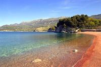 Отдых на Адриатическом море: где лучше - в Хорватии или Черногории?