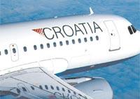 Покоряем Европу: сколько часов лететь до Хорватии из Москвы?