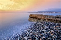 Все включеноготелі на березі моря в Батумі й інших містах Грузії