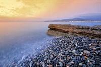 отели батуми на берегу моря