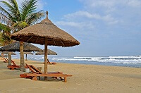 Погода в ноябре: возможен ли пляжный отдых в Нячанге, Фантьете, Фукуоке и других курортах Вьетнама?
