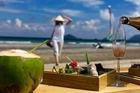 Погода в Нячанге, Фантьете, Фукуоке и других курортах Вьетнама: куда и в каком месяце ехать?