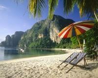 Где отдохнуть в ноябре: погода в Пхукете, Паттайе и на других курортах Тайланда