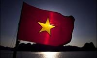 Вьетнам на карте мира: подробное расположение курортов на русском языке