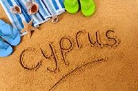Идеальное лето на море, или какая погода в июне на Кипре