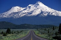 Самые большие горы мира: где находятся и как сформировались