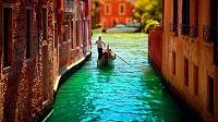 Путешествие в чудесную и солнечную Италию в июне - какая погода ожидает туристов?