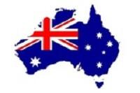 Государство Австралия: список крупнейших городов страны