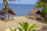 Период высокого сезона и увлекательных экскурсий, или какая погода во Вьетнаме в марте?