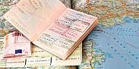 Нужна ли виза и загранпаспорт для россиян при поездке в Азербайджан? (сезон 2017)