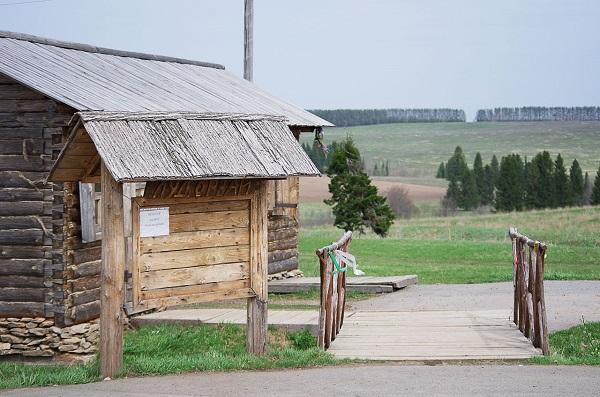 Достопримечательности Ижевска: фото, описание, адреса, красивые места (сезон)