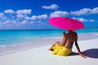 Когда лучше отдыхать в ОАЭ: погода, температура воздуха и воды в Дубае и на других курортах по месяцам