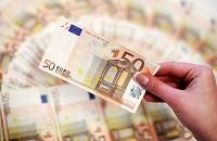 Как слетать в Европу и не остаться без гроша? Практические советы