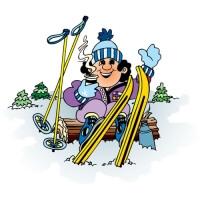 как_выбрать_длину_лыж_и_палок