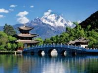 Курс на Хайнань - погода по месяцам