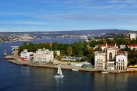 Достопримечательности Севастополя - чем порадует город-герой?