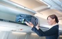 Ручная кладь в самолет - разрешенные размеры и вес