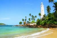 Погода в Шри-Ланке в ноябре - знойное солнце и легкий океанский бриз