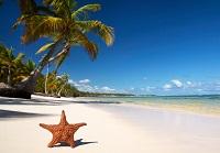 Бесконечное лето в Доминикане - погода в октябре