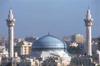 Древнейшие достопримечательности Иордании - фото и описание