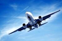 А вы знаете сколько лететь до Иордании из Москвы прямым рейсом?