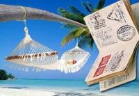 Путешествие на Кипр - нужна ли виза?