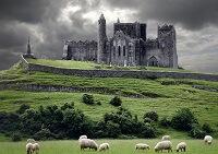 Где отдохнуть в Ирландии - достопримечательности живописной страны