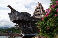Вьетнам: какие экскурсии посетить в Нячанге?