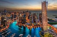 самый большой город в мире какой