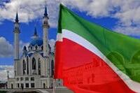 Самые интересные достопримечательности Татарстана
