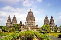 indoneziya-na-karte