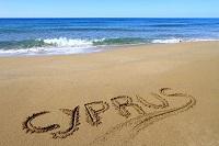 Погода в феврале в популярном Кипре