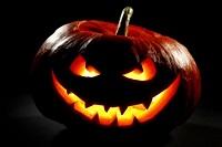 Где и как отметить Хэллоуин?