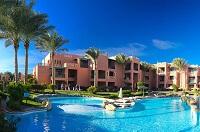 Все лучшие отели Шарм-эль-Шейха - 4 звезды, 1 линия, все включено, песочный пляж