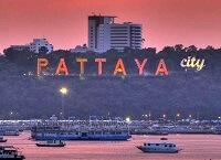 Насыщенный отпуск в Паттайе - погода в декабре
