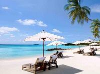 Лучшие пляжи Вьетнама - где лучше отдыхать?