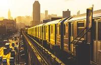 самый большой в мире метрополитен