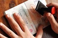 Виза в ОАЭ для россиян, украинцев и белорусов