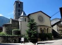 Достопримечательности Андорры – сказочный мир в центре Европы