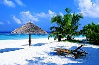 Какая погода в ноябре на Бали?