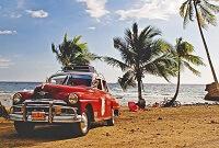 Какая погода на Кубе в ноябре?