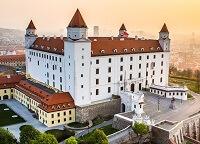 dostoprimechatelnosti-slovakii-mini