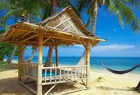 maldivy-v-oktyabre-mini
