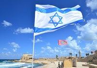 Едем на Святую Землю - нужна ли виза в Израиль?