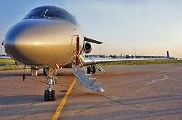 Аэропорты Камбоджи - как без проблем долететь до Индокитая?
