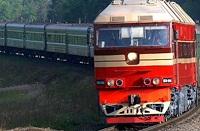 как доехать до крыма на поезде